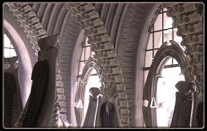 Photo du site http://www.gigerbar.com/