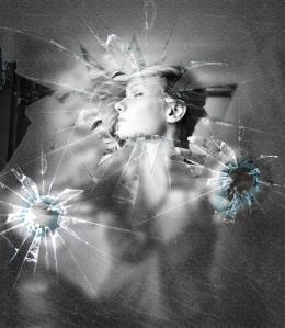 Photo de http://www.tutsps.com/index.php?post/10/04/2010/Creer_un_effet_de_bris_de_glace