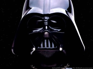 star-wars-darth-vader-3