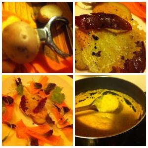 pommes-de-terre_poivrons_canard