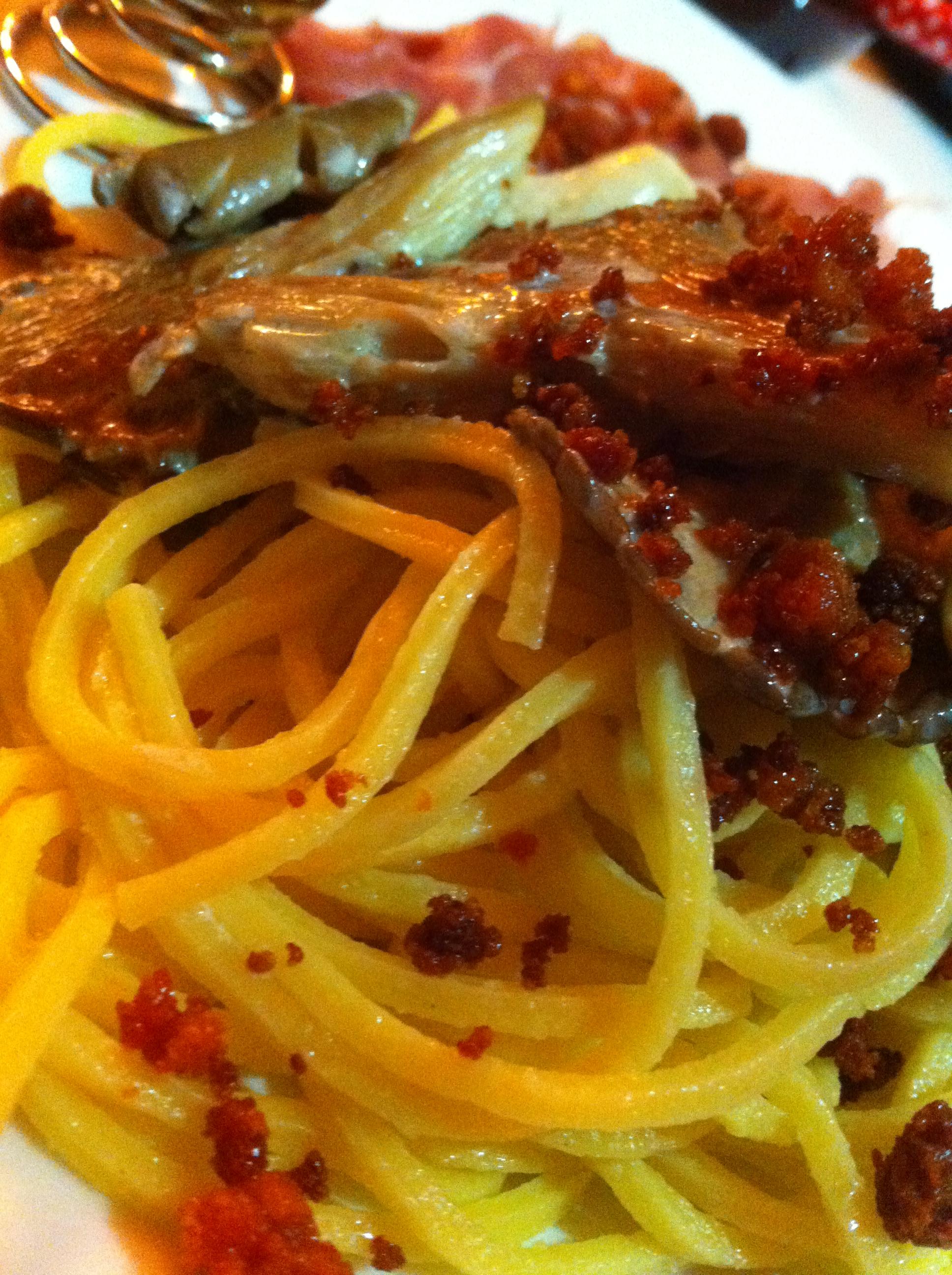 M langeons nous blogs de cuisine - La cuisine des sentiments ...