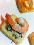 crevettes-canape