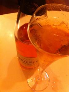 Champagne-drappier