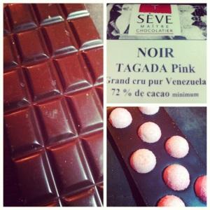 chocolat-fraise-tagada