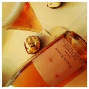champagne-boulard