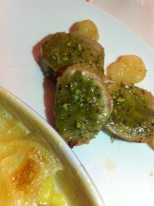 filet-mignon-pistache