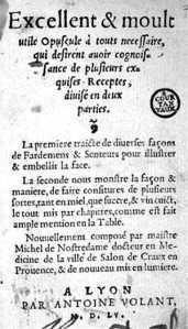 Photo du site de l'Encyclopédie universelle