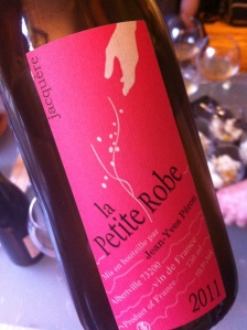vin-robe-péron