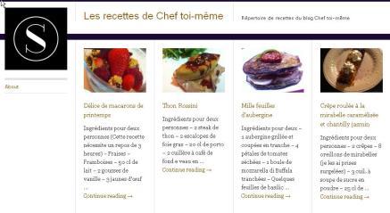 2014_06_04_12_33_44_Les_recettes_de_Chef_toi_même_Répertoire_de_recettes_du_blog_Chef_toi_même