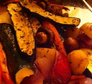 legumes-rotis