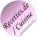 logo-recettes-badge